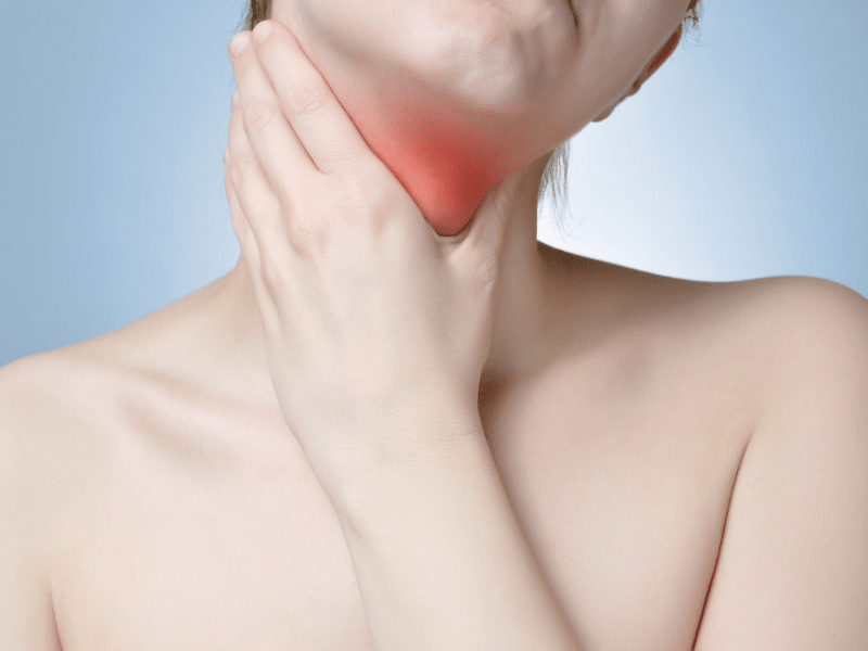 Treatments of Hypothyroidism
